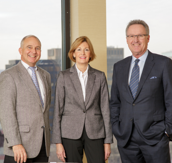 Gregory Pepe, Deborah Monteith Neubert, Michael Neubert attorneys in New Haven CT
