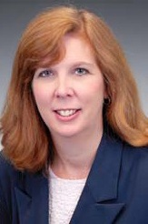 Beverly Knapp Anderson professional liability employment law attorney in Hartford CT