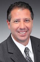 James A. Alissi civil litigation attorney in Hartford CT