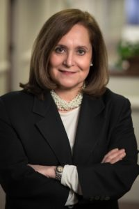 Judy K. Weinstein Business Law Commercial Finance attorney in New Haven CT