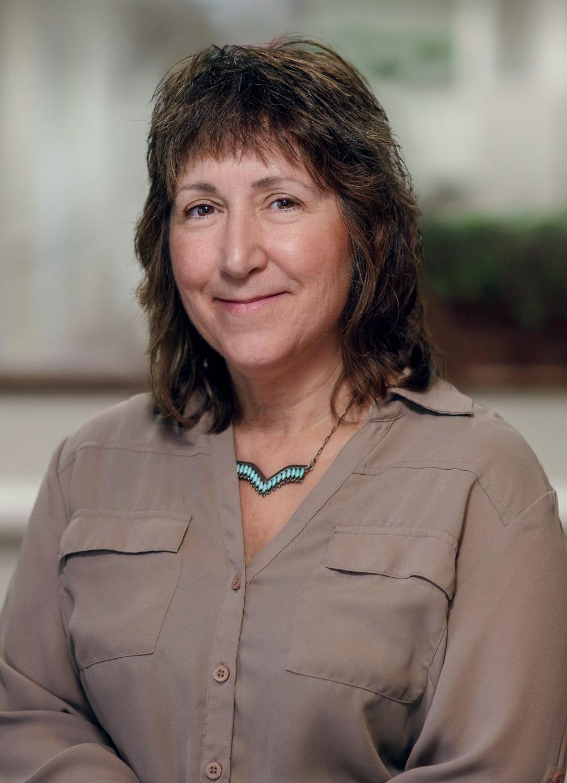 Lisa Giugno civil litigation paralegal in New Haven CT