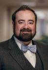 Sean R. Caruthers insurance defense and municipal litigation attorney in New Haven CT