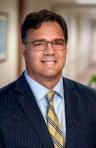 Joseph J. Andriola insurance coverage litigation attorney in New Haven CT