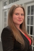 Christina Noiva litigation paralegal NPM Hartford CT