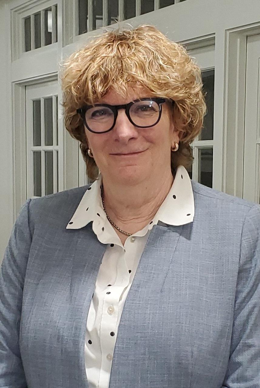 Claudia Sklar commercial litigation attorney Hartford CT