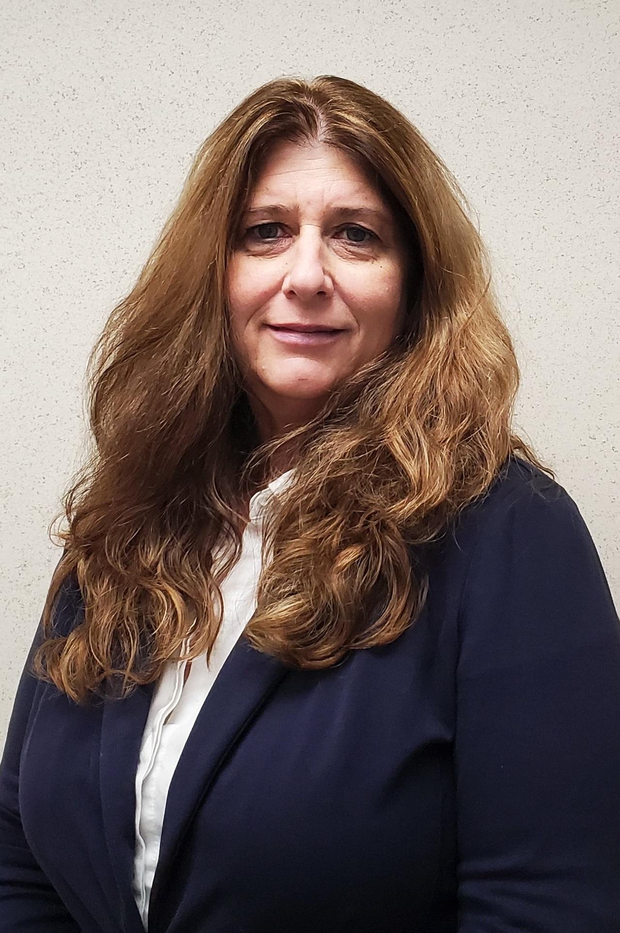 Gina Medico litigation paralegal